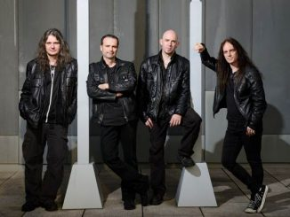images_articles_Blind_Guardian_Band_2015