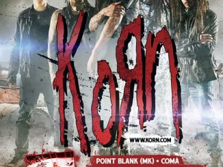 images_articles_KORN_official poster