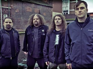 images_articles_Napalm-Death2