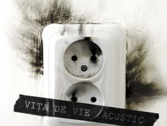 images_articles_Vita-de-Vie-Poster-Hard-Rock-Cafe