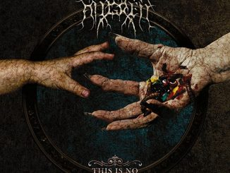 images_articles_recenzii_Carach-Angren-This-Is-No-Fairy-Tale-28563-2