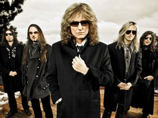 images_articles_stiri_Whitesnake