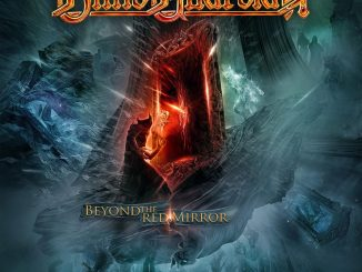 images_articles_Blind-Guardian