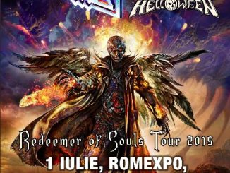 images_articles_live_Poster Judas Priest  Helloween 2015