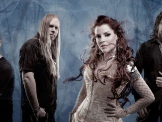images_articles_Sirenia Poza Noua