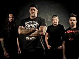 images_articles_stiri_Sepultura