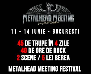images_articles_Poster Metalhead Meeting Mic