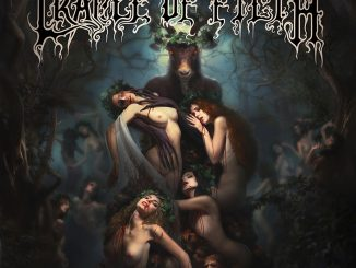 images_articles_stiri_cradle-of-filth-hammer-of-the-witches