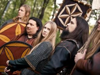 images_articles_Arkona Band