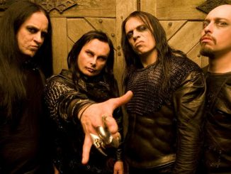 images_articles_Cradle of Filth