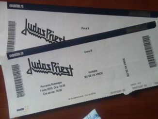 images_articles_Invitatii Judas Priest Concert