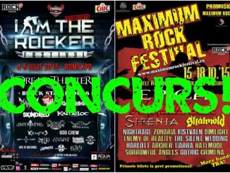 images_articles_Poster Concurs i am the rocker maximum rock festival