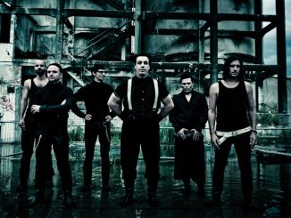 images_articles_Rammstein
