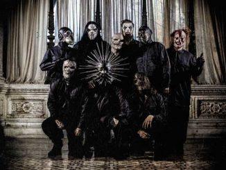 images_articles_stiri_Slipknot15