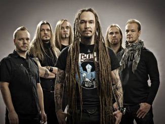 images_articles_Amorphis