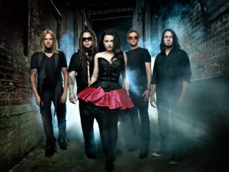 images_articles_Evanescence