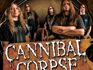 images_articles_Poster Cannibal Corpse Opening Act