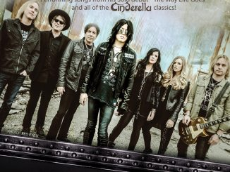 images_articles_Poster Tom Keifer Cinderella