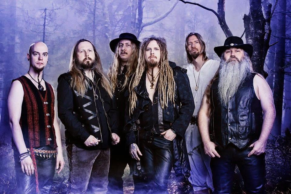 www.metalhead.ro_Korpiklaani