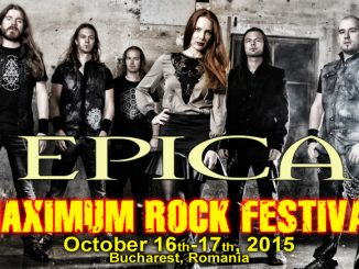 images_articles_Epica Festival Oficial