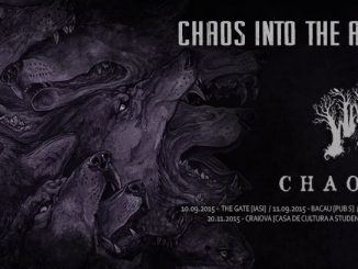 images_articles_Poster Chaos Cult Walk The Abyss