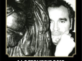 images_articles_Poster Morrissey
