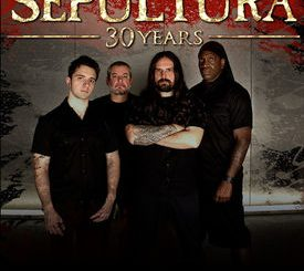 images_articles_Poster Sepultura 30 de ani