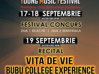 images_articles_Poster Young Festival