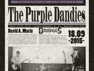 images_articles_The Purple Dandies Ziarul