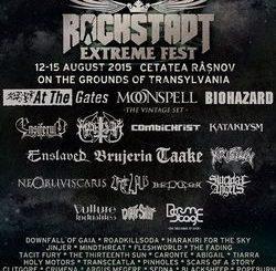images_articles_live_Rockstadt-Extreme-Fest-2015