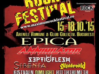 images_articles_Maximum Rock Festival-2015_4