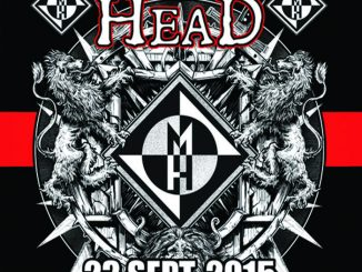 images_articles_Poster Machine Head