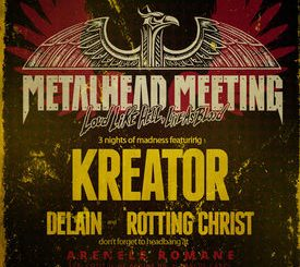images_articles_Poster Metalhead Meeting 2016