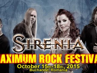 images_articles_Sirenia MRFest