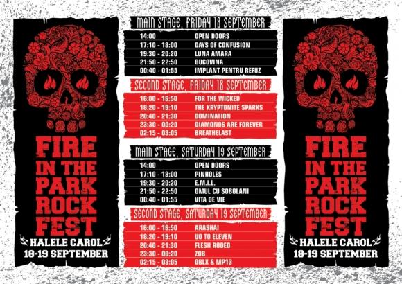 images_articles_live_Fire_In_The_Park_Rock_Fest