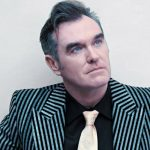 images_articles_Morrissey