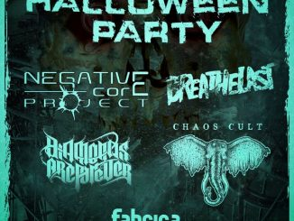 images_articles_Poster Halloween 2015 Fabrica