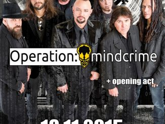 images_articles_Poster Operation Mindcrime MAre