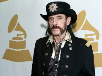 images_articles_Lemmy-motorhead