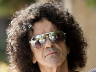 images_articles_Jimmy Bain