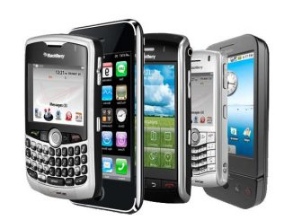 images_articles_Telefoane