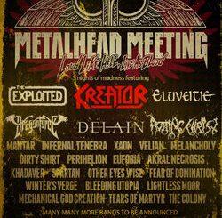 images_articles_METALHEAD-Meeting-2016
