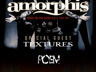 images_articles_afisAmorphis