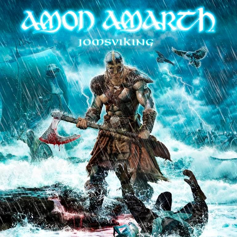 images_articles_Amon-Amarth-Jomsviking