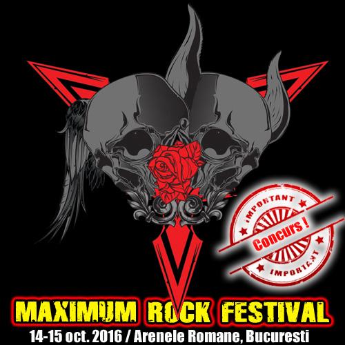 images_articles_Maximum Rock Festival concu