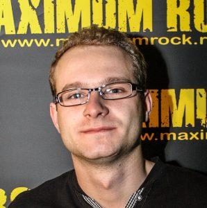 Andrei-Ciprian-Iliescu