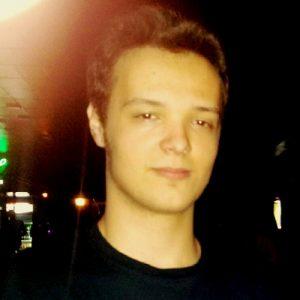 Andrei-Gabriel-Pruna