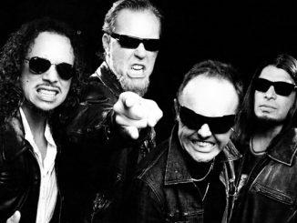 Metallica-2016