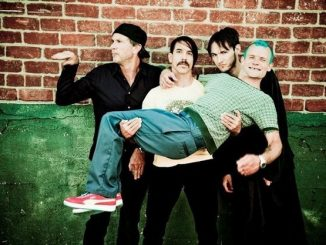 images_articles_RHCP