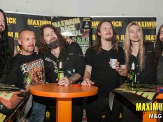 M&G Evergrey IMG_1278
